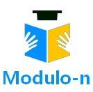 Modulo-n