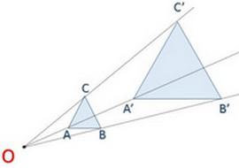 Calcul Littéral