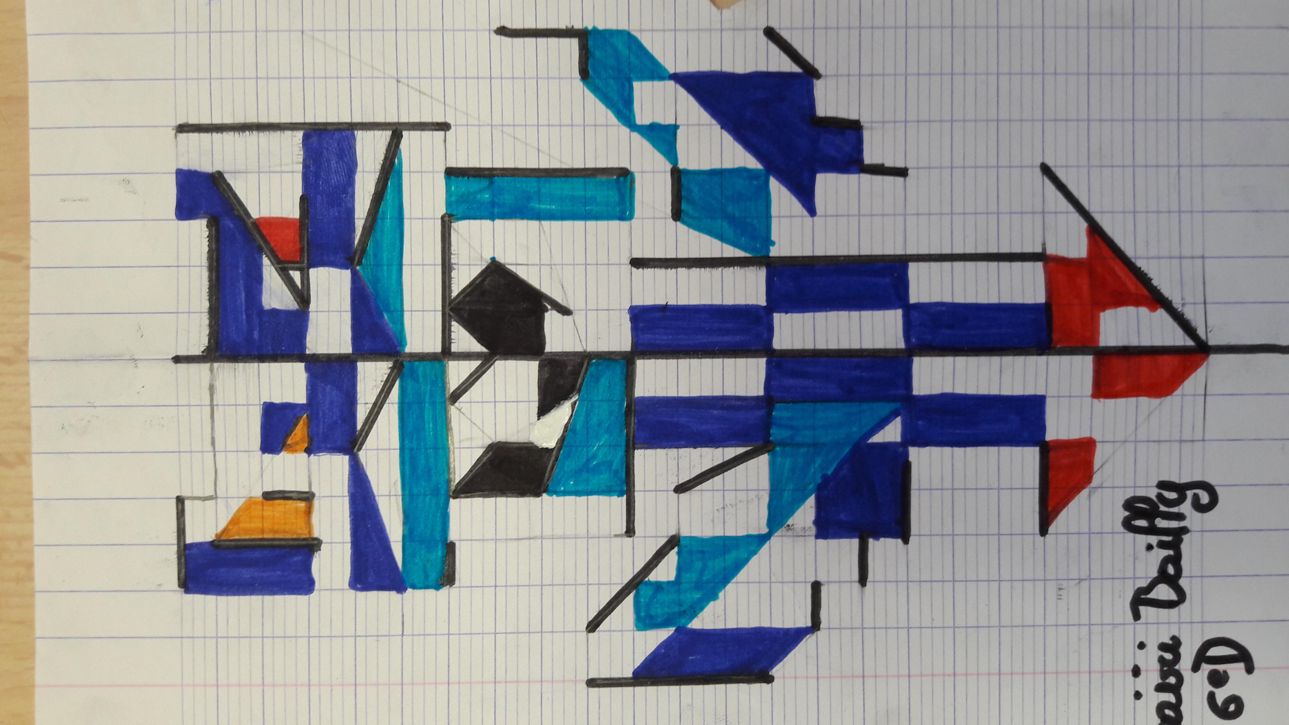 symétrie-avant1