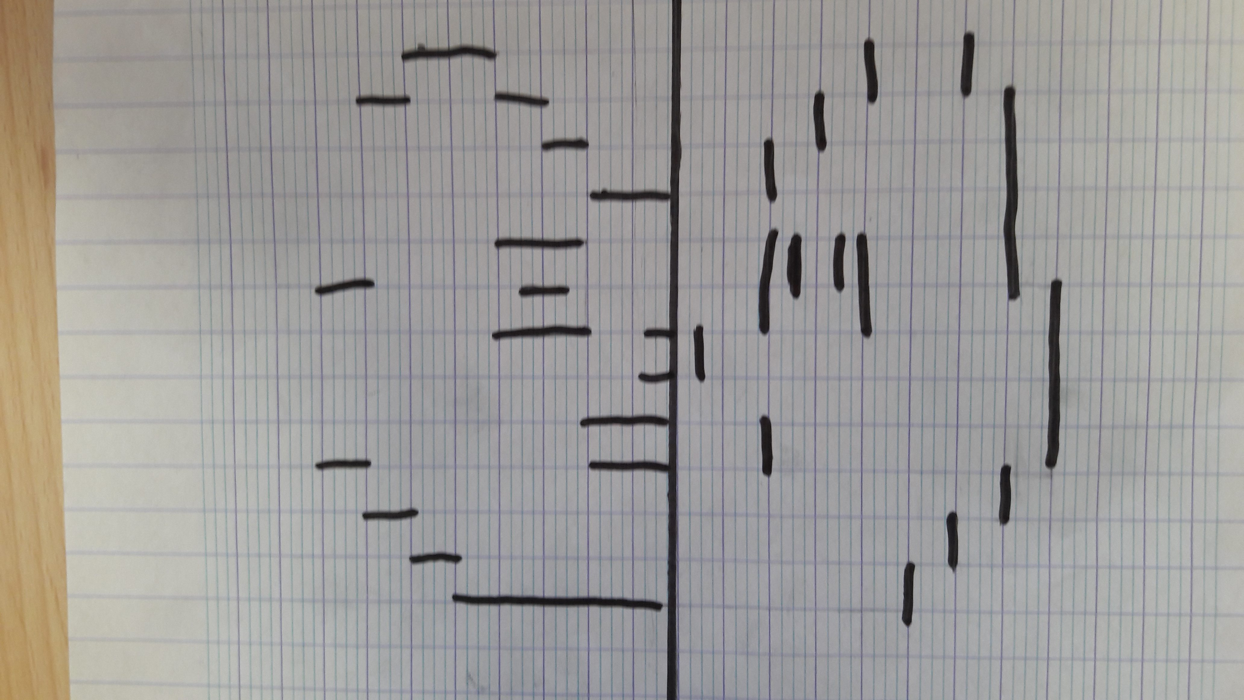 Symétrie-avant3