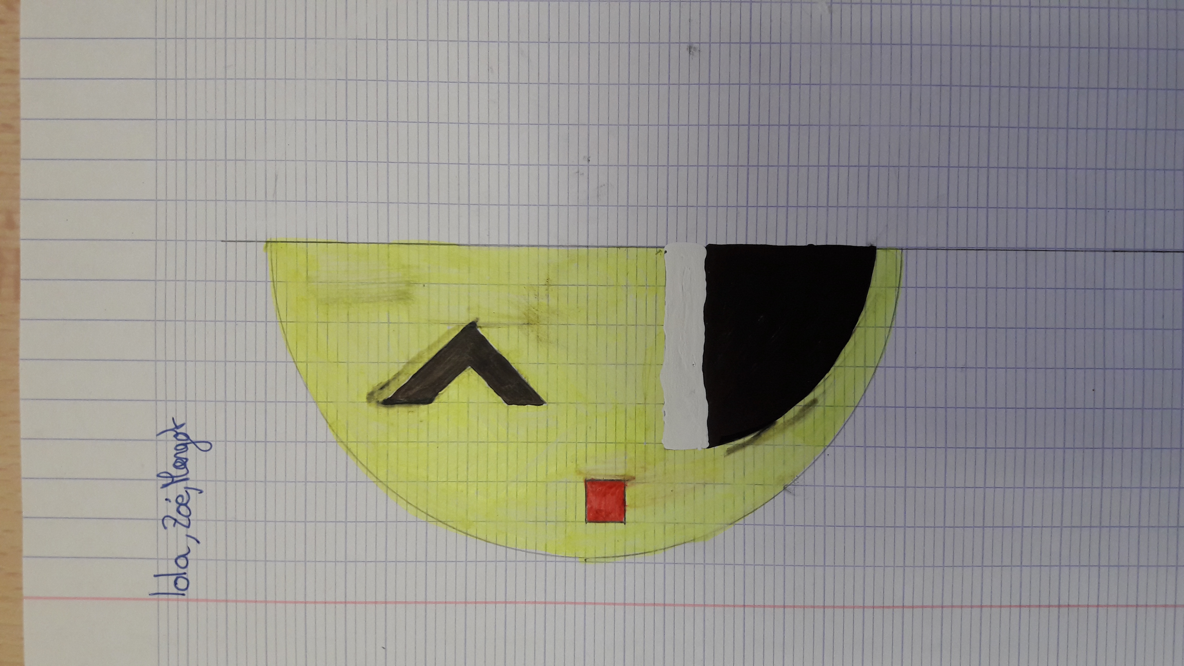 Symétrie-avant4
